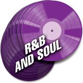 30-LP Grab Bag: R&B and Soul