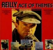 Reilly Ace Of Themes