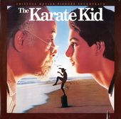 The Karate Kid (Original Motion Picture