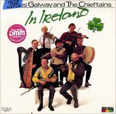 James Galway And The Chieftains, In Ireland