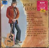 Mike Lunsford