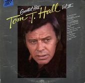 Greatest Hits Tom T. Hall, Vol. III