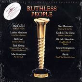 Ruthless People (Original Motion Picture