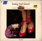 Swing And Sweet