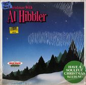 Christmas With Al Hibbler