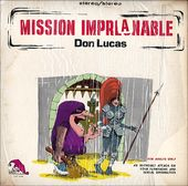 Mission Impregnable