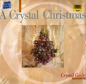 A Crystal Christmas