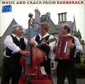 Music And Crack From Barnbrack