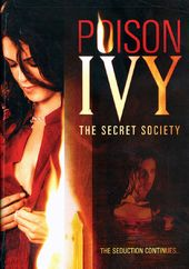 Poison Ivy 4 - Secret Society