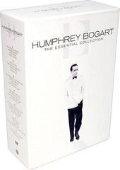 Humphrey Bogart - The Essential Collection: 24