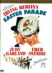 Easter Parade (Full Screen) (2-DVD)