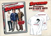 Superbad (with Large T-Shirt)