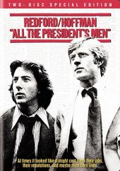 All the President's Men (Special Edition) (2-DVD)