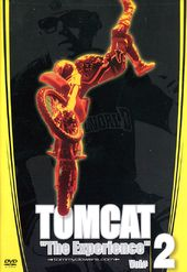 Motocross - Tomcat Volume 2: The Experience