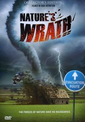 Nature's Wrath [Tin] (5-DVD)