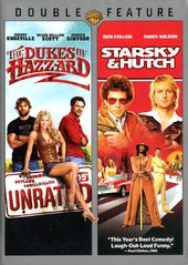 Dukes of Hazzard / Starsky & Hutch