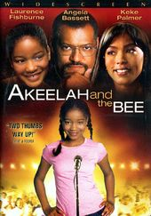 Akeelah and the Bee (Widescreen)