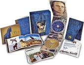 Troy (2-DVD Ultimate Collector's Edition)