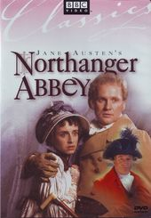 Northanger Abbey (BBC)