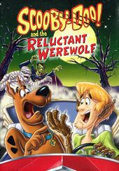 Scooby-Doo: Scooby-Doo and the Reluctant Werewolf