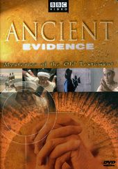 BBC - Ancient Evidence: Mysteries of the Old