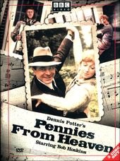 Pennies From Heaven (3-DVD)