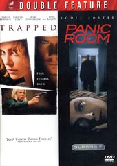 Trapped / Panic Room