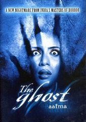 The Ghost (Aatma)