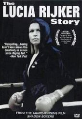 Boxing - The Lucia Rijker Story