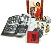 West Side Story: Collector's Edition Gift Set