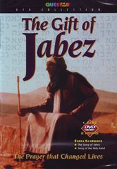 The Gift of Jabez: The Prayer that Changed Lives