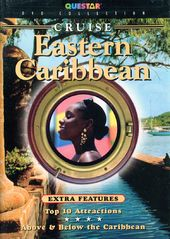 Travel - Cruise the Eastern Caribbean: 12 Ports