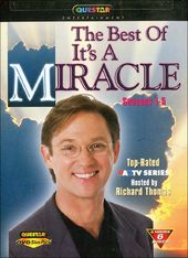 It's a Miracle - Best of Seasons 1-5 (6-DVD)
