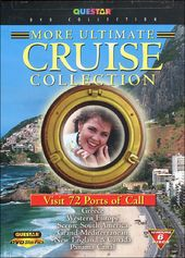 Travel - More Ultimate Cruise Collection: 72