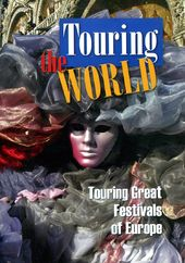 Travel - Touring the World: Touring Great