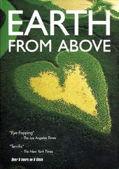 Earth from Above (6-DVD)
