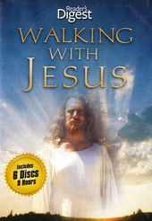 Walking with Jesus (6-DVD)