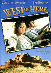 West of Here (Widescreen)