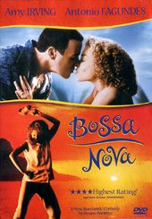 Bossa Nova (Widescreen)