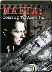 Mafia: Coming to America [Tin Case] (3-DVD)