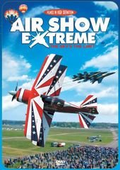 Aviation - Air Show Extreme [Tin Case] (5-DVD)