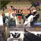 WWII - Personal Journeys of World War II: