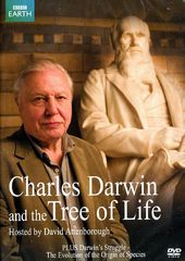 Charles Darwin and the Tree of Life (BBC)