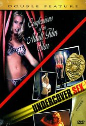 Confessions of an Adult Film Star (2003) /