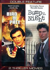 Bird of Prey / Bump in the Night