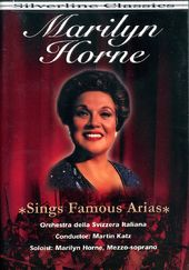 Marilyn Horne - Sings Famous Arias