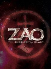 The Lesser Lights of Heaven (2-DVD)