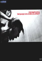 Stereophonics - Language.Sex Violence.Other?