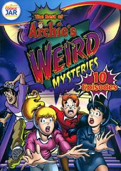 The Archies - The Best of Archie's Weird