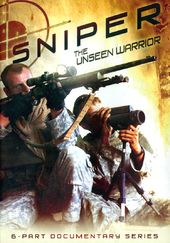 Sniper: The Unseen Warrior - 6-Part Documentary
